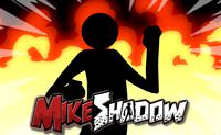 Mike Shadow I Paid For It