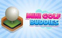 Minigolf Buddies