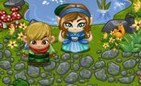 Mini Hero: Tower of Sages