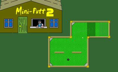 Miniputt 2