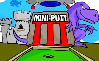 Miniputt 3