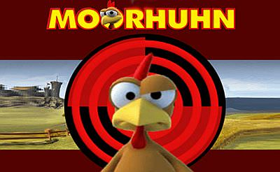 Moorhuhn Download