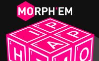 Morph Em