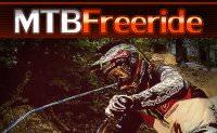 MTB Freeride