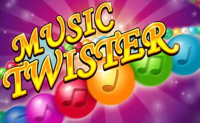Music Twister Game Play Online For Free Download