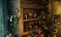 Mystery of The Old House 2
