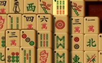Candy Mahjong Umsonst
