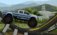 Offroad Madness 3