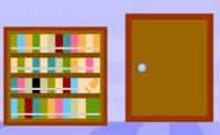 OMG Doors