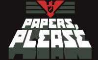 Papers Please BETA