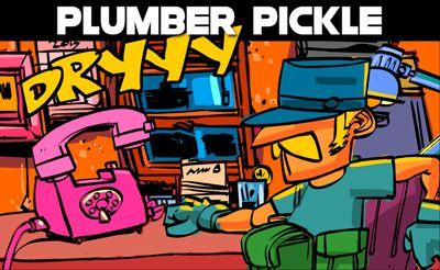 Plumber Pickle