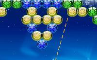 Bubbles - Spiel - Jetzt Kostenlos Online Spielen - Download  Bubbles - Spiel...
