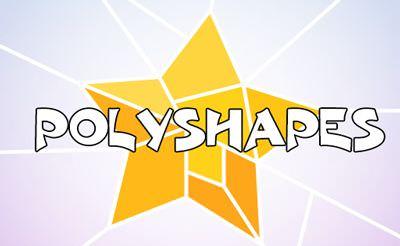 Polyshapes