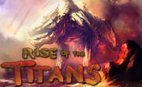 Rise of the Titans