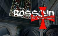 Rosslyn: The Templar Mystery