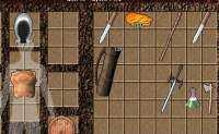 RuneSword 2