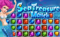 Spiele Ocean Treasure - Video Slots Online