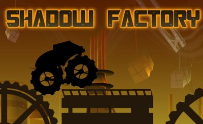 Shadow Factory