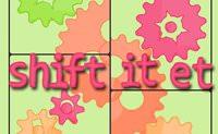 Shift It Et