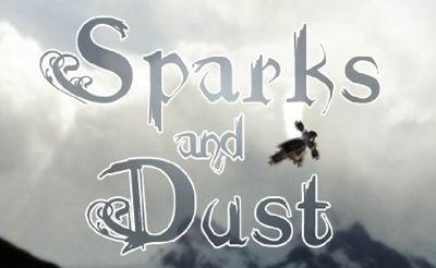 Sparks and Dust