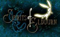Spirits Of Elduurn