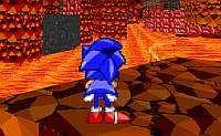 Sonic: Robot Blast 2