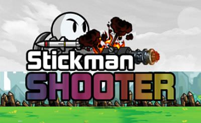 Stickman Shooter