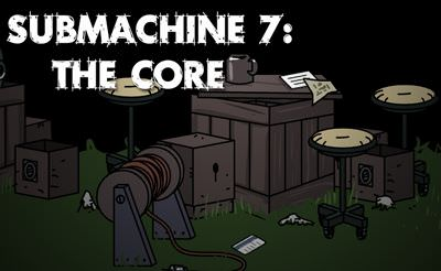 Submachine 7