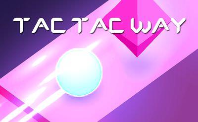 Tac Tac Way