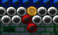 Bubble Shooter 2 - Spiel - Jetzt Kostenlos Online Spielen ...  Bubble Shooter ...