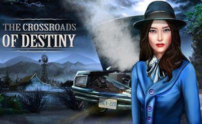 The Crossroads of Destiny