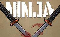 The Ninja Game