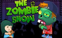 The Zombie Show