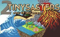 Tinysasters 2