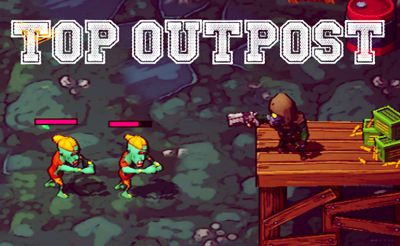Top Outpost