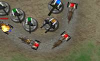 Tower Force 2