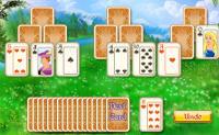 Tri Towers Kostenlos Spielen