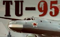 TU-95