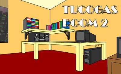 Tucogas Room 2