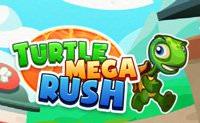 Turtle Mega Rush