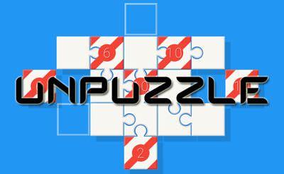 Unpuzzle