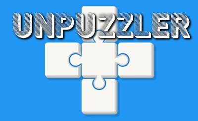 UnpuzzleR