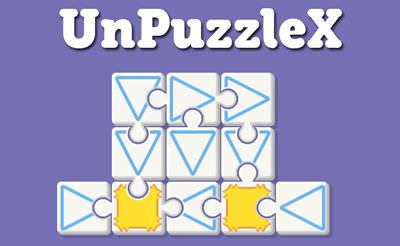 Sudoku Umsonst Spielen