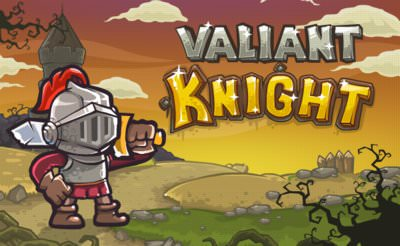 Valiant Knight 2