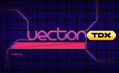 Vector Tower Defense X
