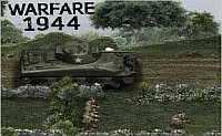Warfare 1944
