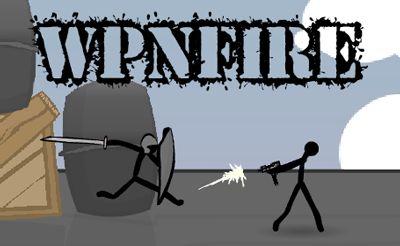 wpnFire