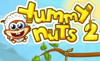 Yummy Nuts 2