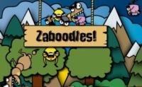 Zaboodles